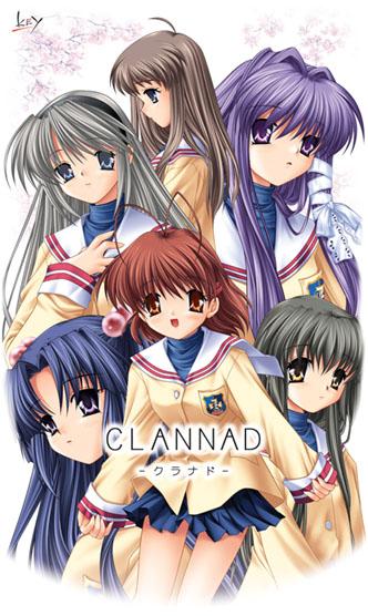 clannad_main3