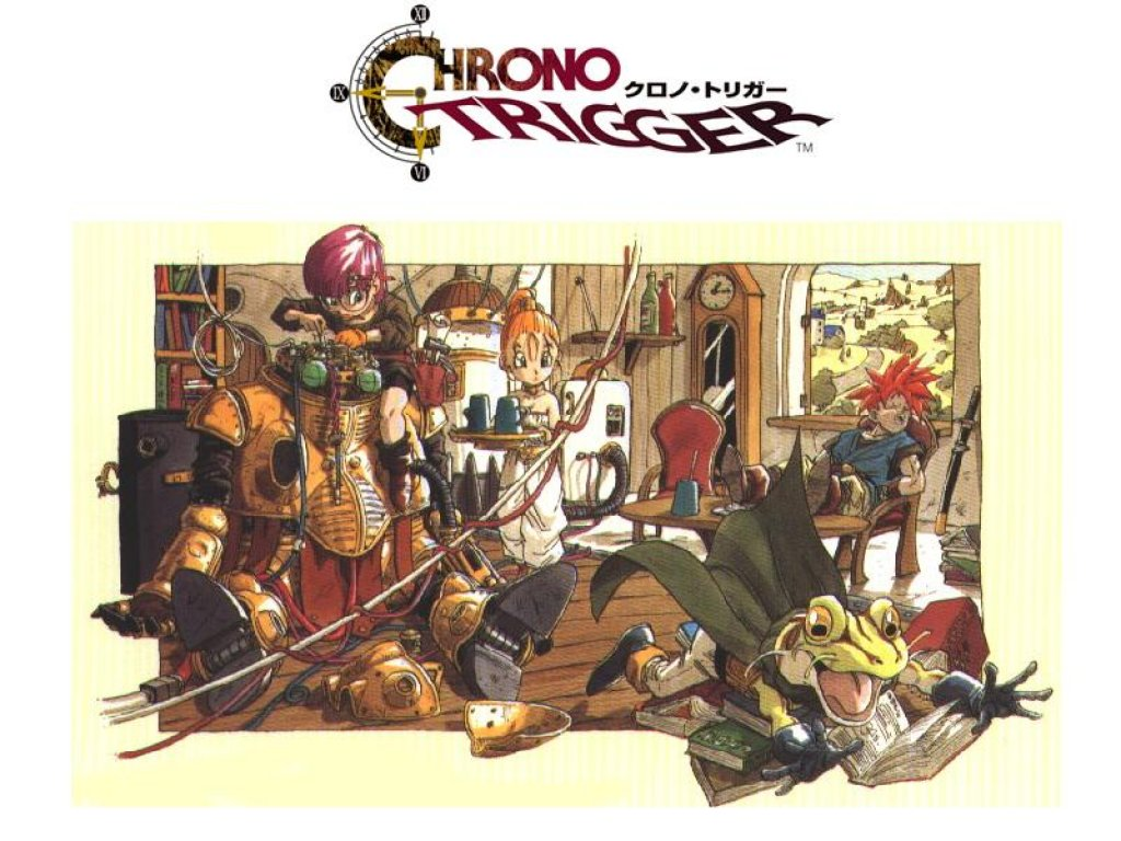 recomienda un juego ;D 059dd_chrono_trigger1