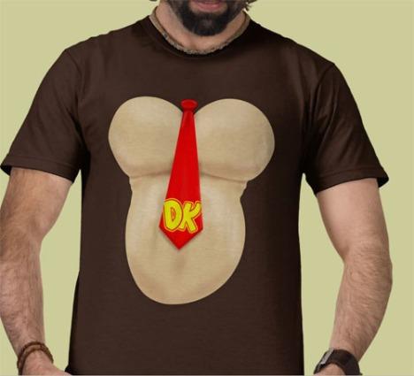 camiseta_donkey_kong