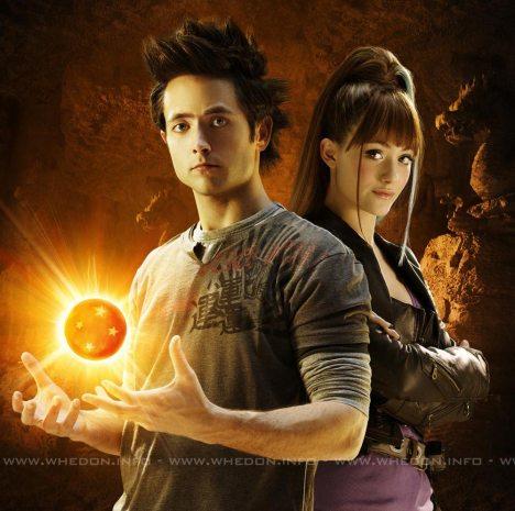 james-marsters-dragon-ball-movie-artwork-gq-011