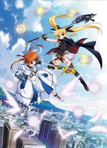 nanoha-1st-movie