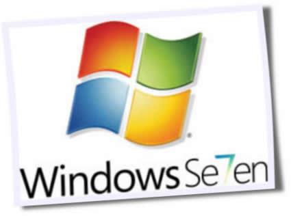 El XP seguirá vivo con el nuevo Windows 7...