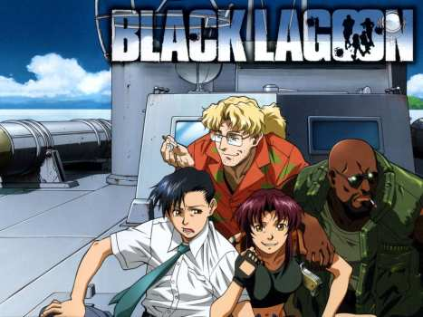 Black_Lagoon_19546_1600x1200theAnim
