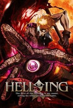 hellsing6