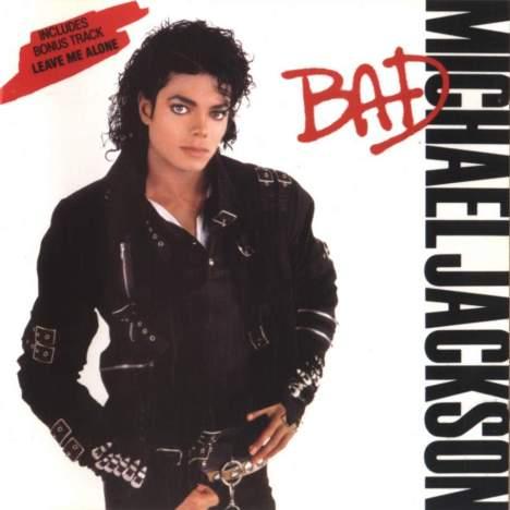 Michael_Jackson-Bad-Frontal