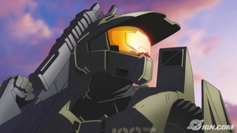 microsoft-producing-halo-legends-anime-series-20090723011131327_12483389401