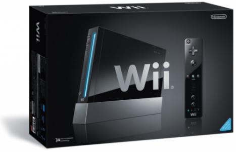 Nintendo-Wii-negra-640x412-500x321