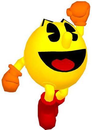 10 Curiosidades de Pac-Man