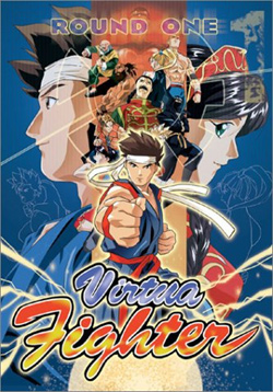 virtuafighter_anime