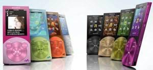 Sony tratará de tumbar al iPod del trono...